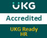 UKG_Ready HR badge