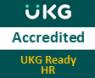 UKG_Ready HR badge